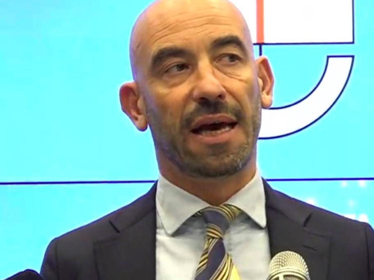 Matteo Bassetti, cosa succederà in Italia nei prossimi mesi