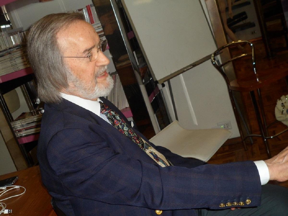 Pino Cordella