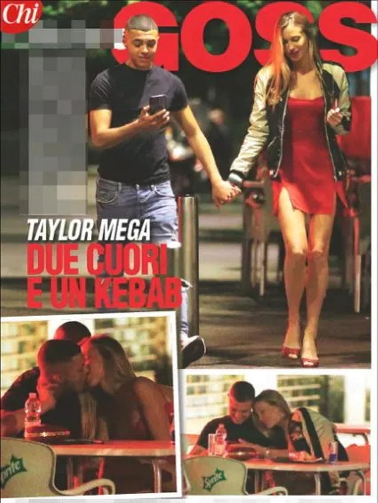 taylor mega nuovo fidanzato2