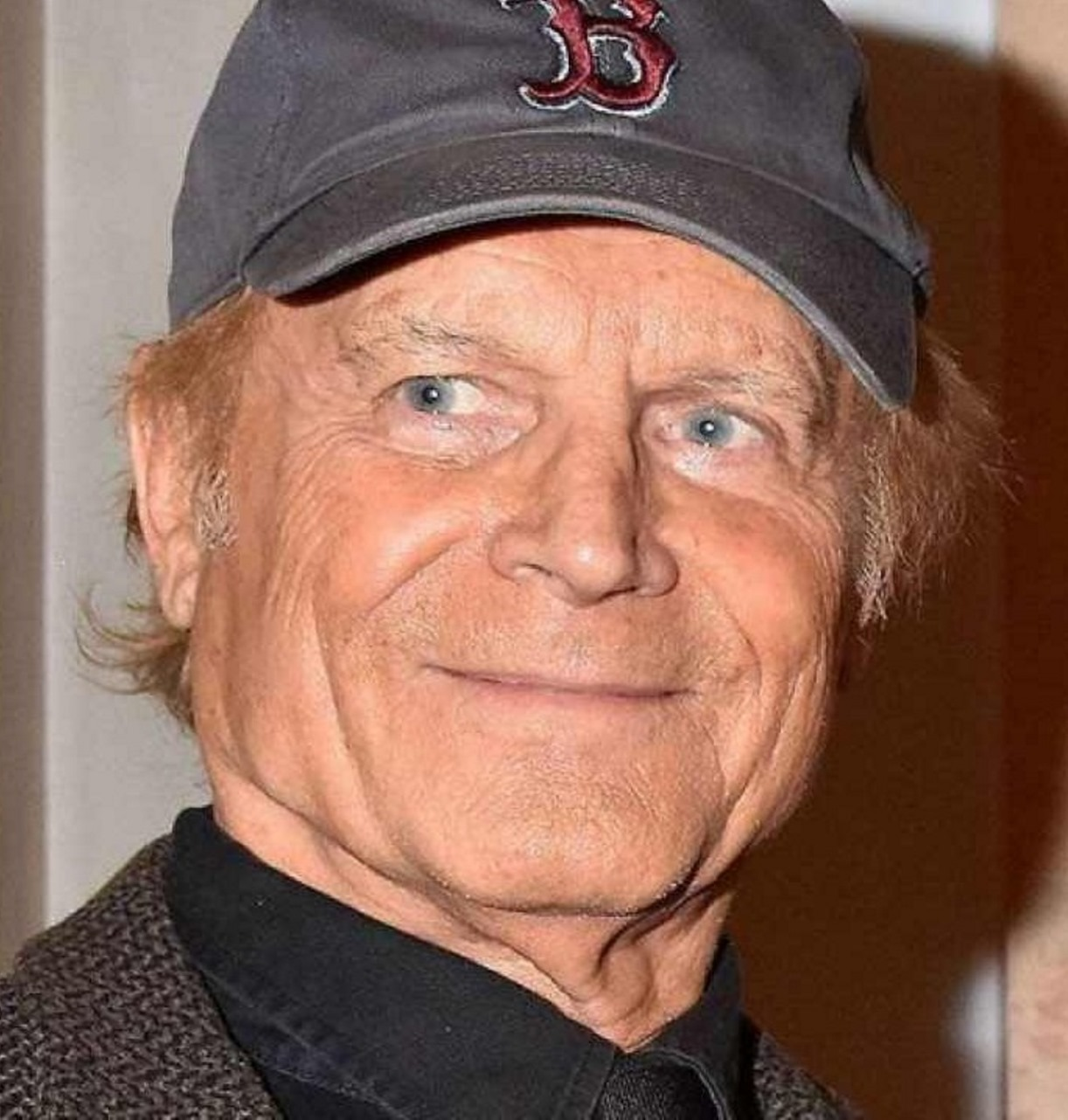 terence hill don matteo stop