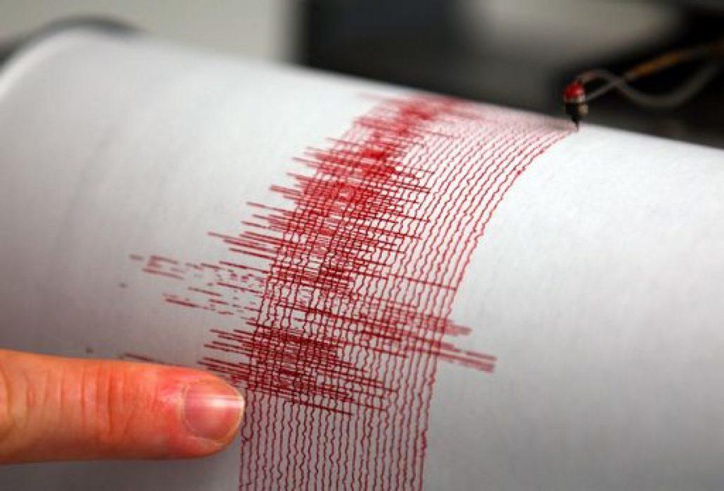 terremoto italia sicilia