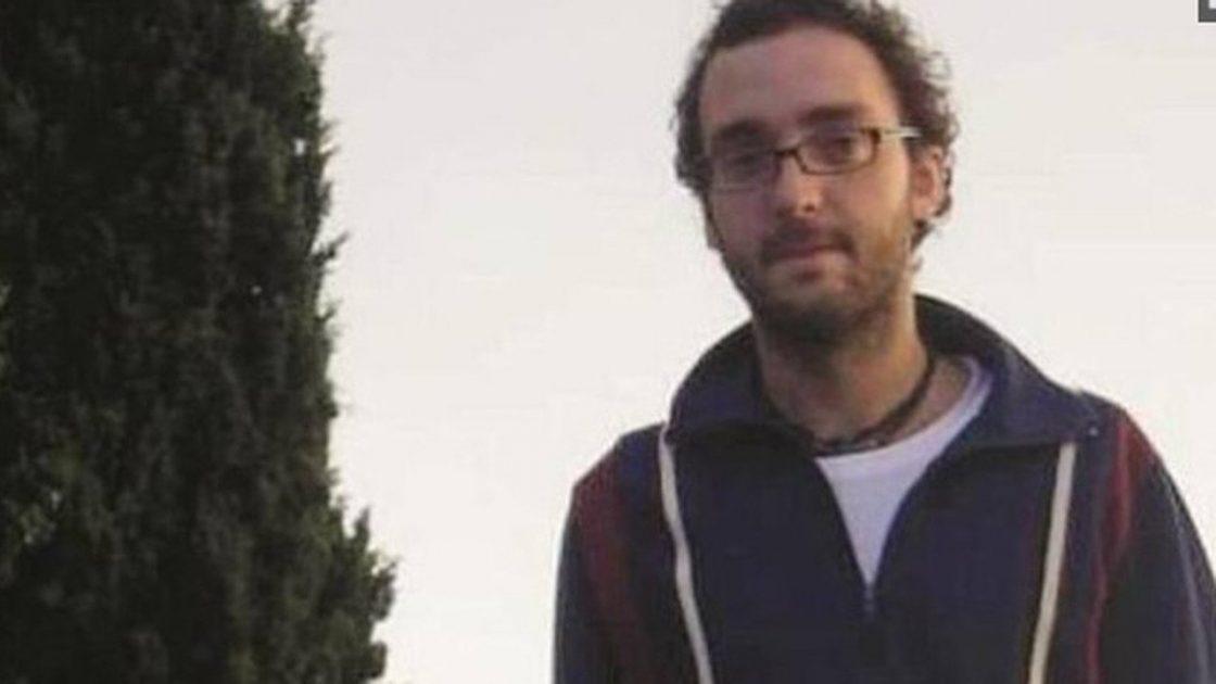 Michele Colosio ucciso messico