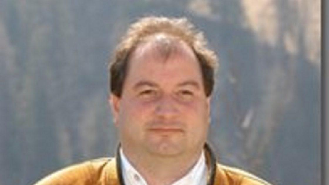 morto giornalista rai Armin Moroder
