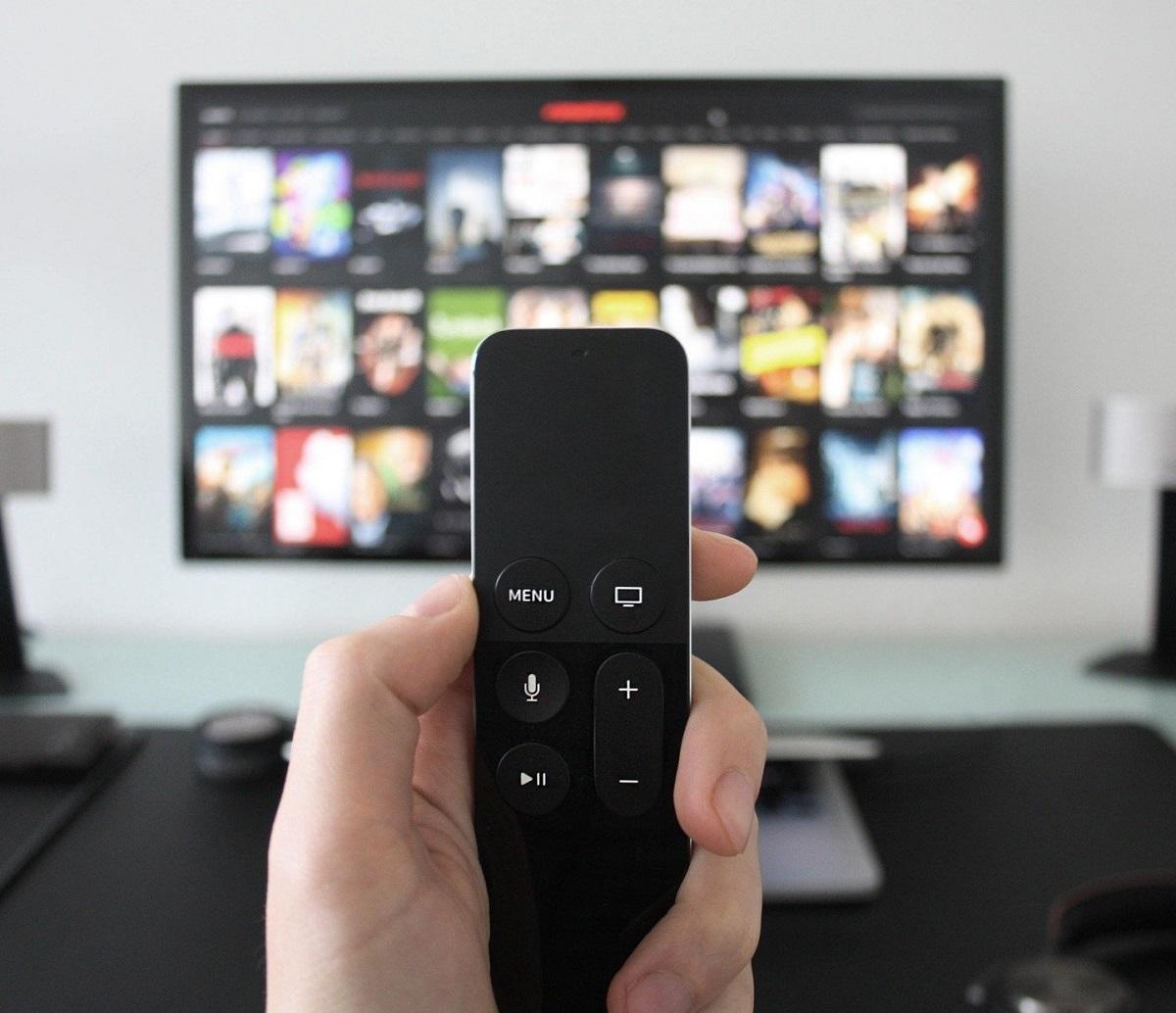 Bonus tv requisiti sconto decreto ministero