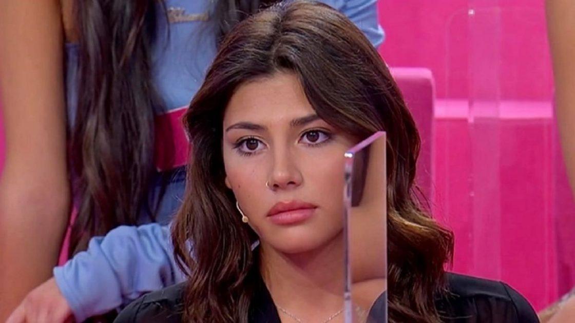 Beatrice Buonocore UeD Furia Critiche Fidanzato Nuova Vita