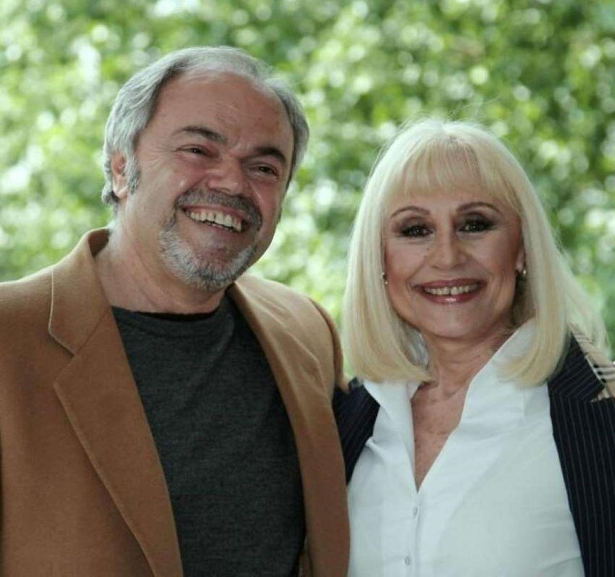 Raffaella Carrà Accuse Satanismo