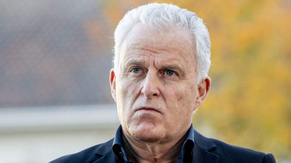 Peter De Vries Morto Giornalista Investigativo Olanda Agguato Strada