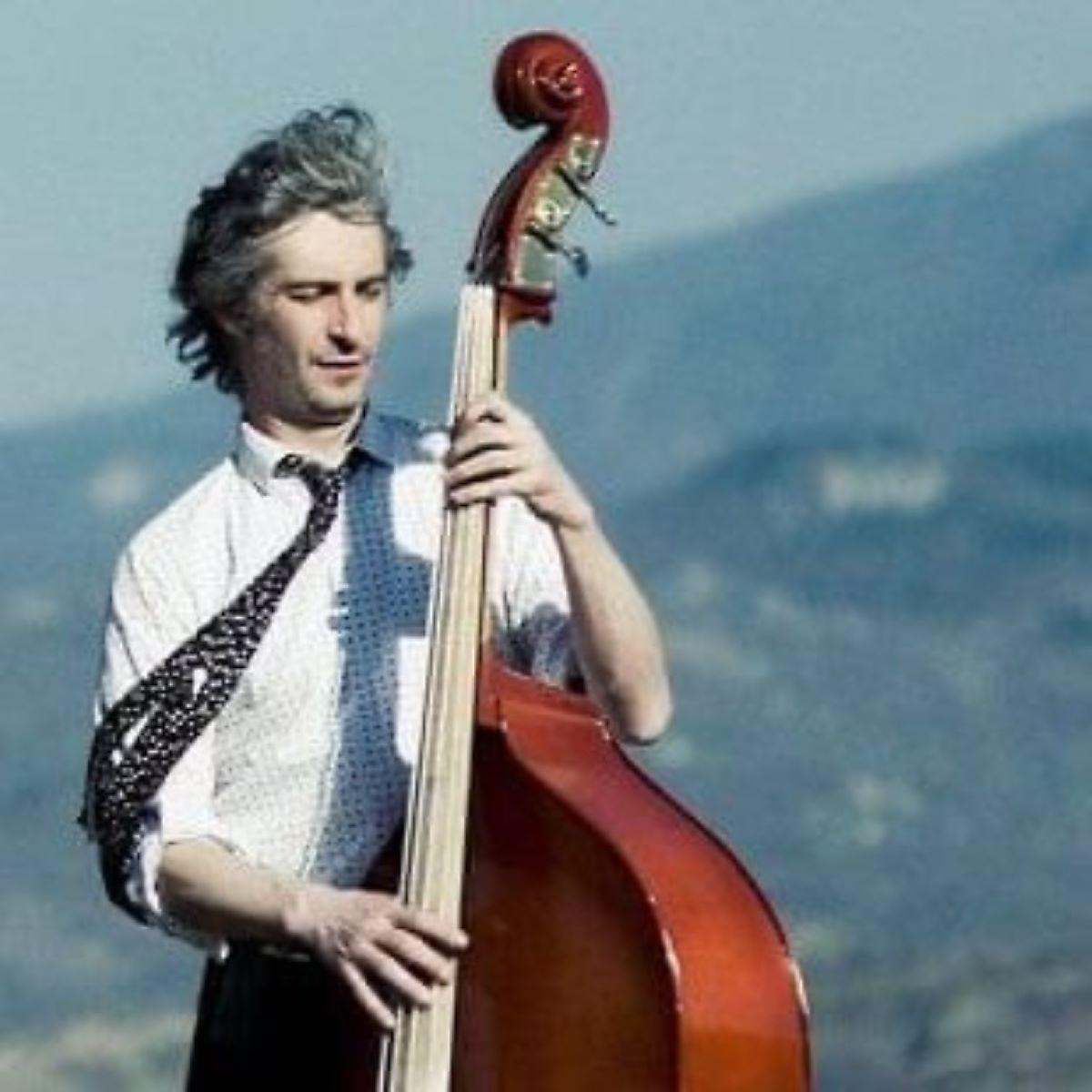 Enzo Frassi Lutto Musica Morto Incidente Stradale Piacenza