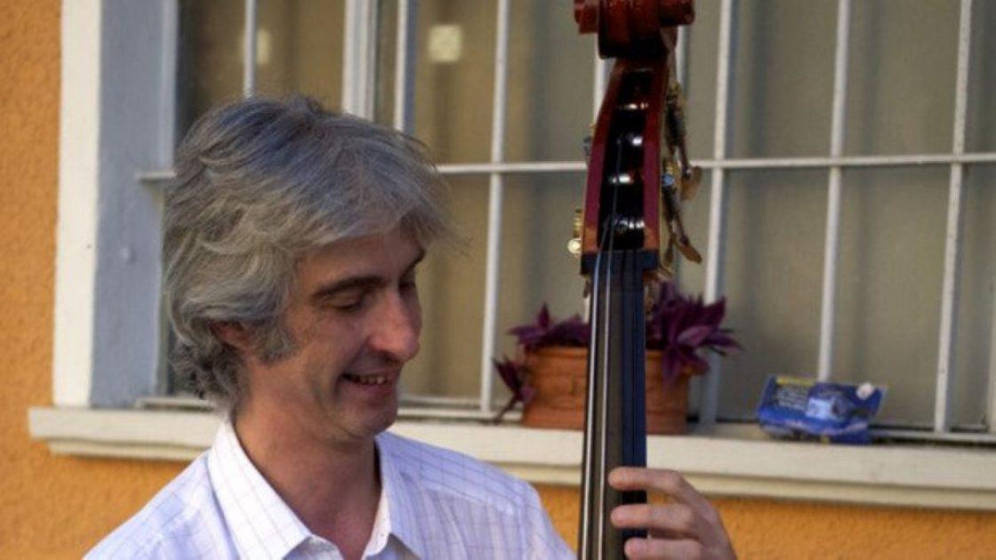 Enzo Frassi Morto Lutto Musica Incidente Stradale Piacenza