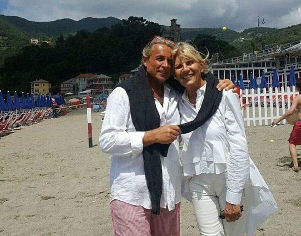 Gemma Galgani Marco Firpo risposta appello