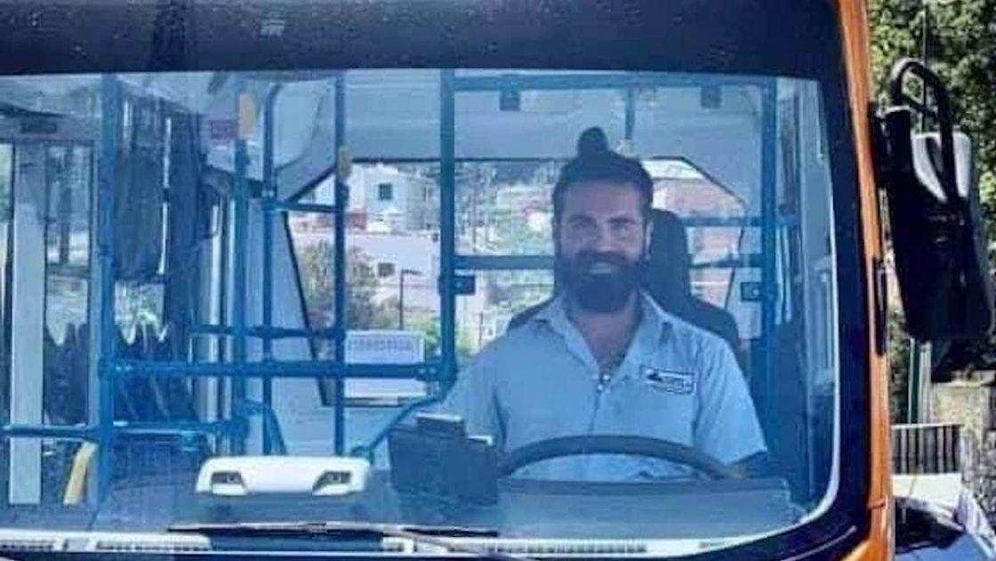 Incidente bus Capri malore morto autista Emanuele Melillo