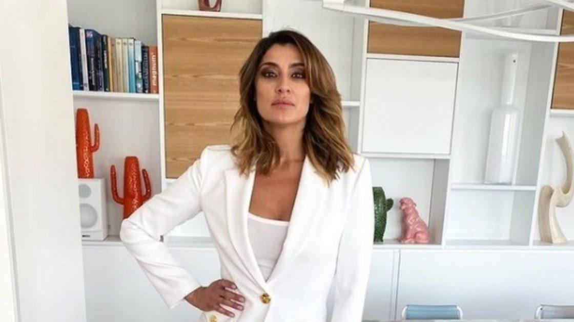 Elisa Isoardi Esclusa Mediaset Pier Silvio Berlusconi