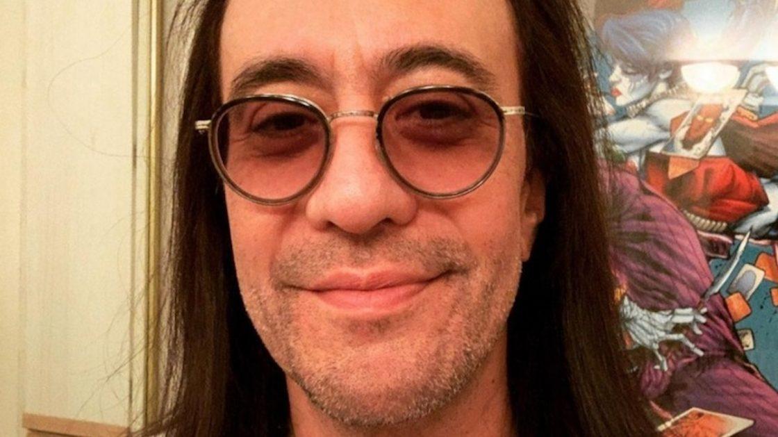 morto Jeff LaBar il chitarrista dei Cinderella