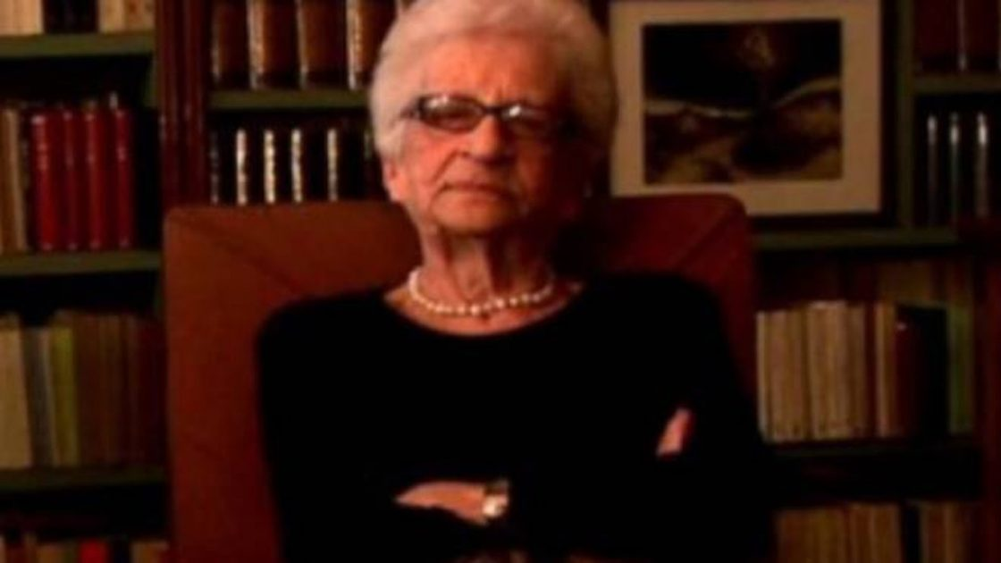 Luisa Adorno morta.jpg