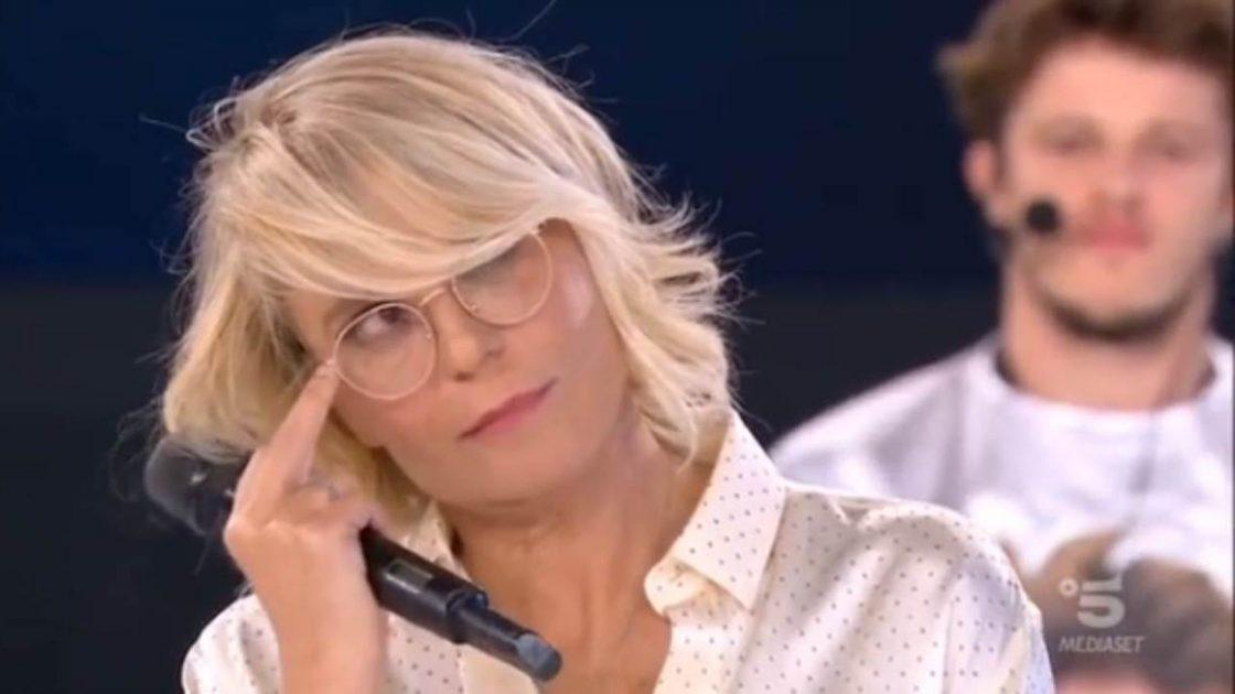 Luisa Anna Monti cancro al seno
