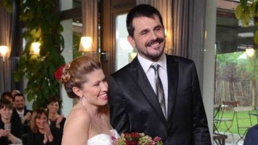 Matrimonio a prima vista Sara Wilma Milani oggi5