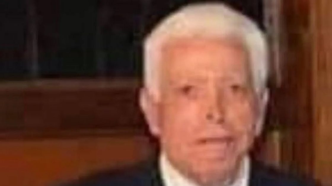 Oreste Fontaniello morto caserta