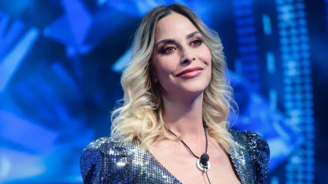 Stefania Orlando Annuncio Incontro Fan