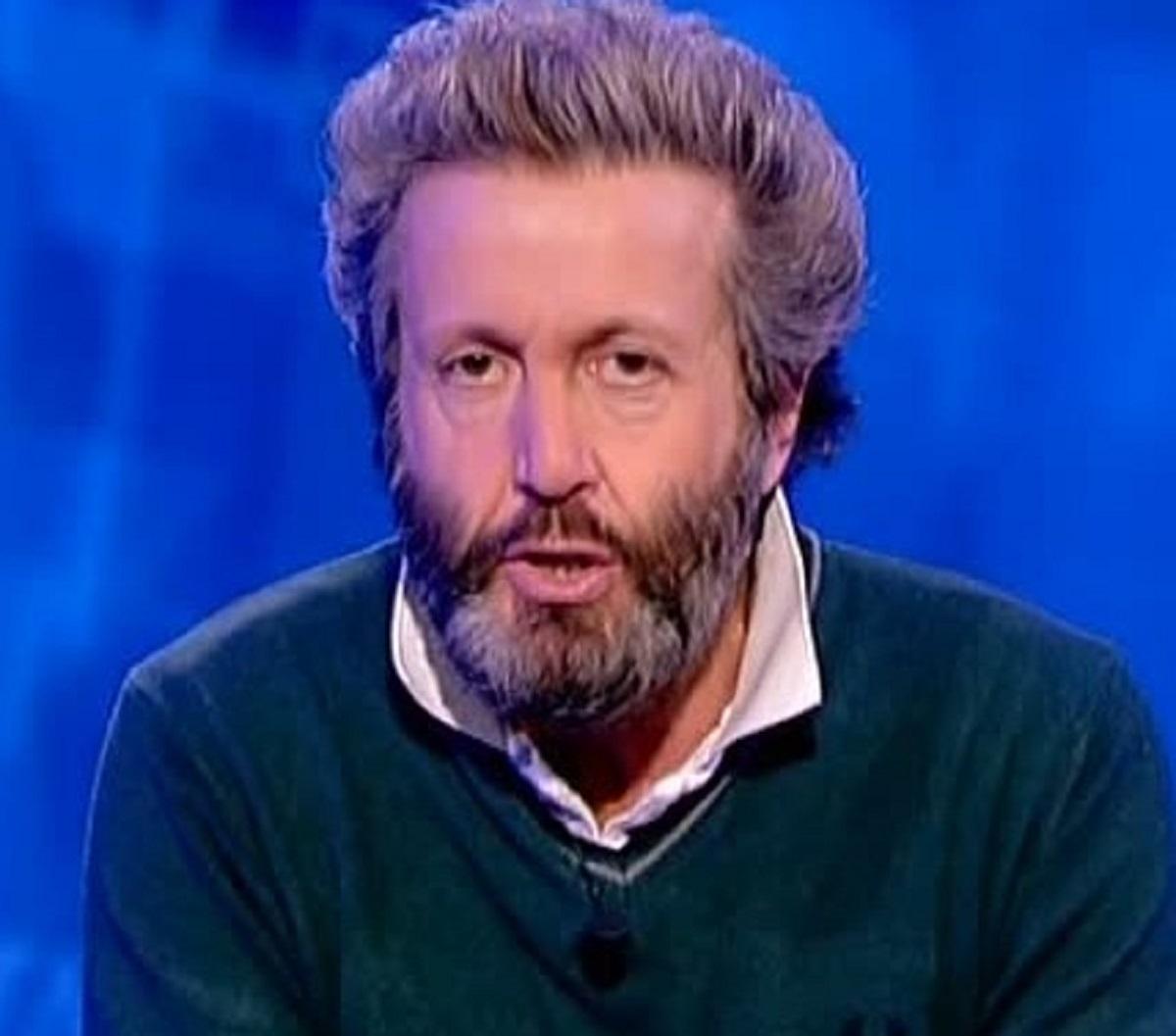 Diletta Leotta attacco Paolo Barbiggia giornalismo