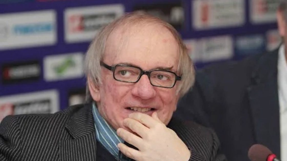 Paolo Beldì morto regista