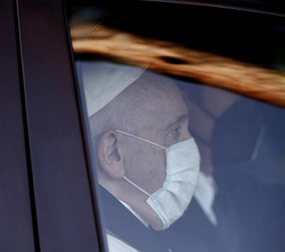 """Papa Francesco, il """"cattocapitalismo"""" Usa dietro l"""