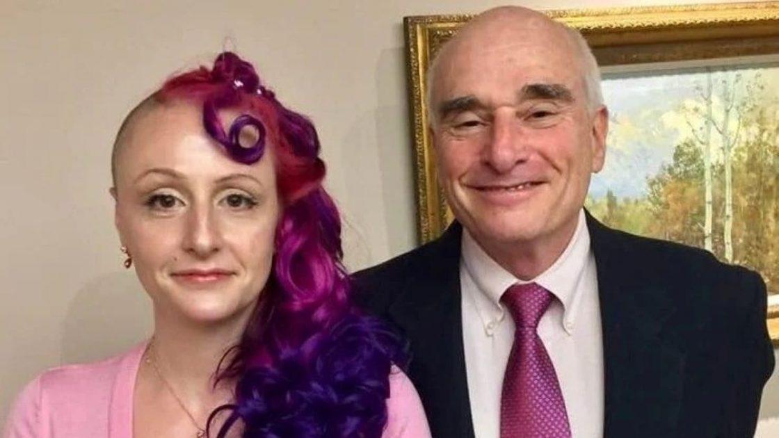 Julia Quinn Autrice Bridgerton Morti Padre Sorella Incidente