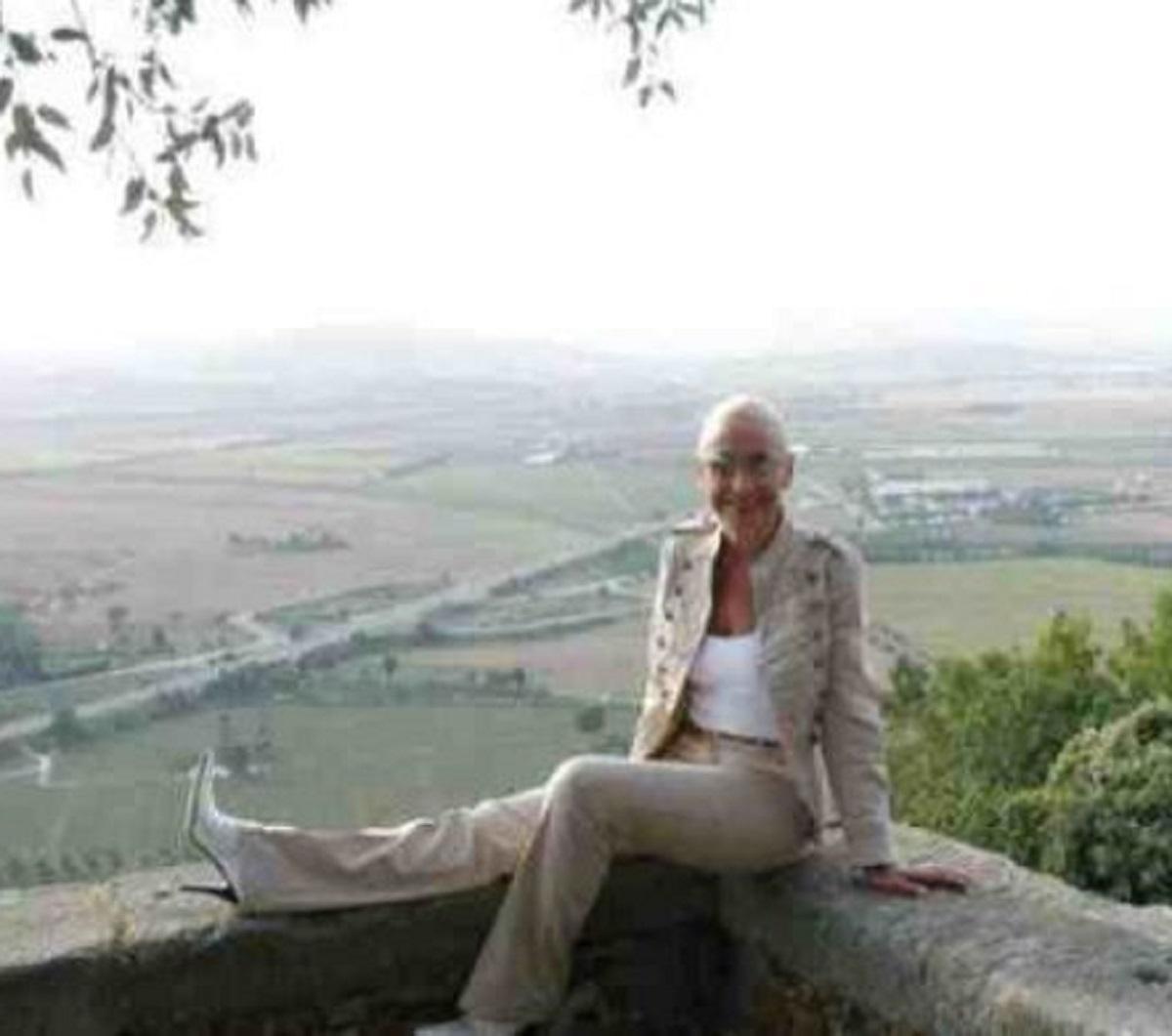 Raffaella Carrà patrimonio eredi ipotesi nipoti