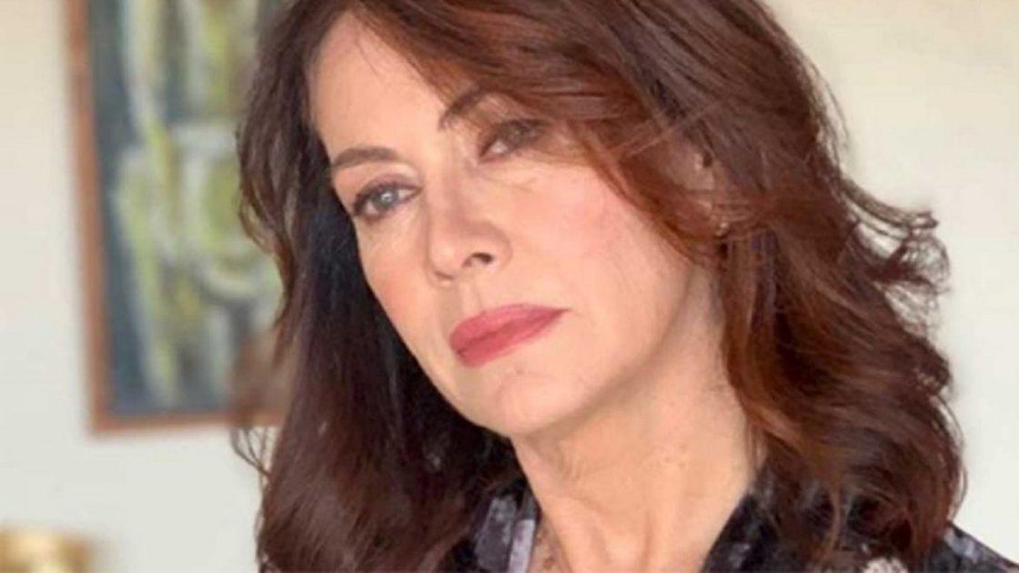 Elena Sofia Ricci Che Dio Ci Aiuti Stop Suor Angela