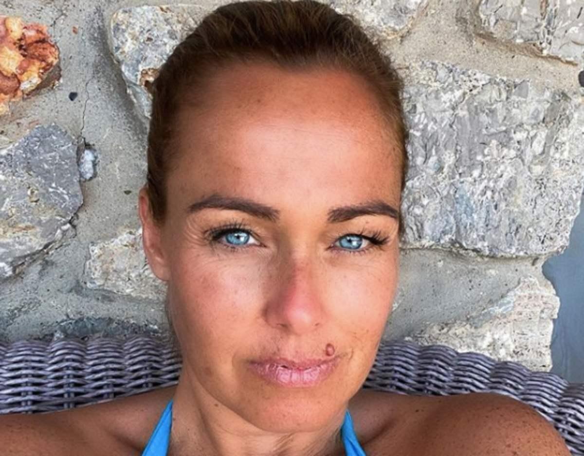 Sonia Bruganelli notizia progetto televisione