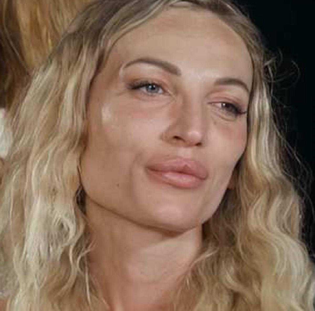 Tommaso Eletti Valentina Nulli Augusti Temptation Island 2021 storia finta
