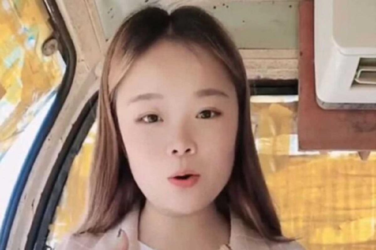 Xiao Qiumei