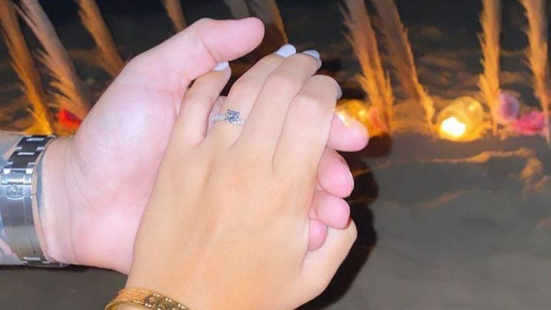 andrea celentano raffaela giudice temptation island proposta matrimonio