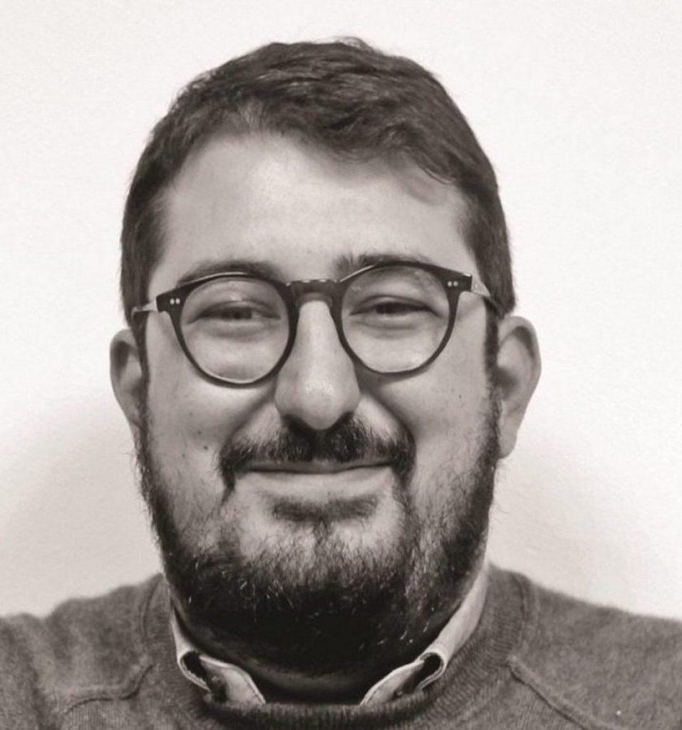 Edoardo Moschini ucciso drogato doblò