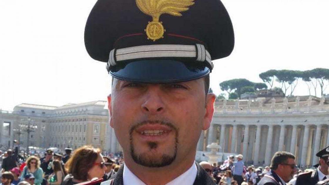 Eugenio Fasano morto