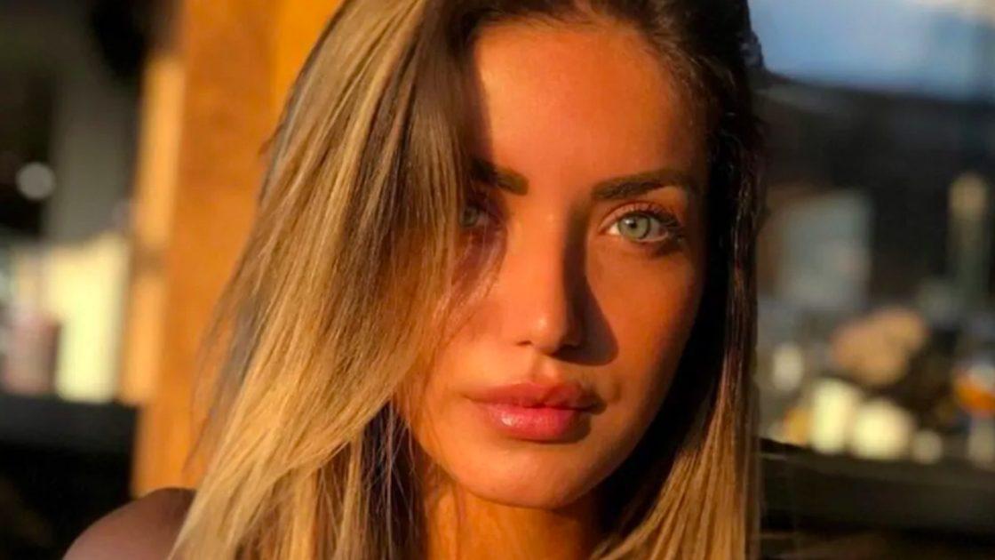 Giulia Cerini di Temptation Island 2021, chi è: età, altezza, peso, lavoro