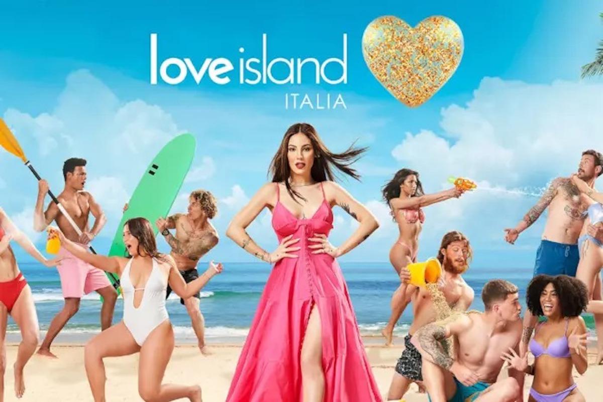 love island wolf rebeca