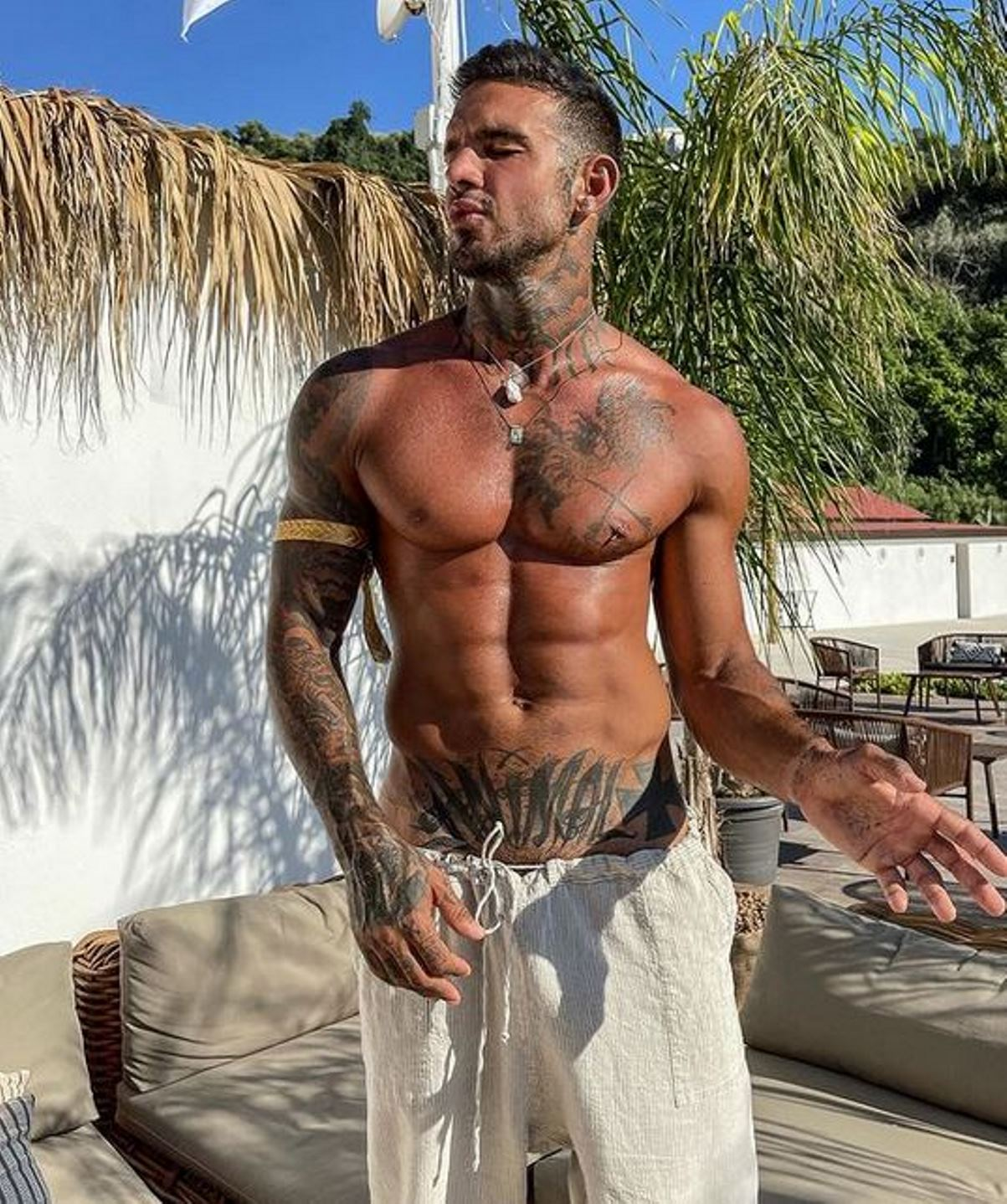 lucas peracchi onlyfans