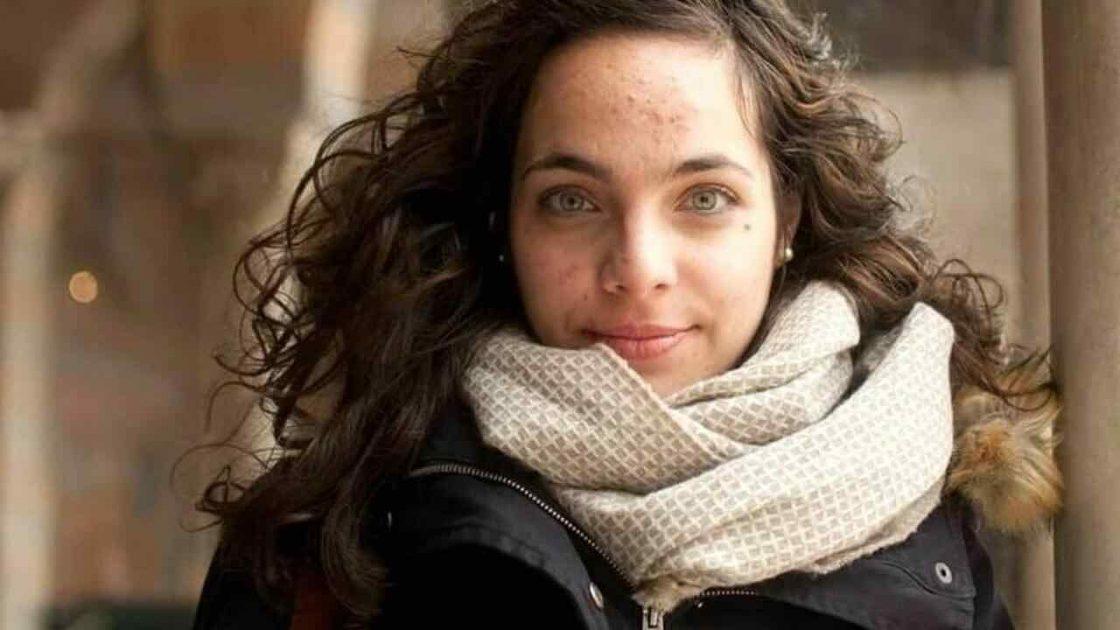 Maria Grazia Di Domenico morta operazione