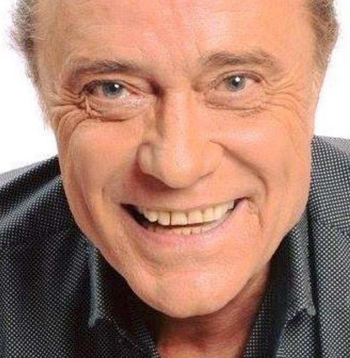 gianni nazzaro morto 72 anni