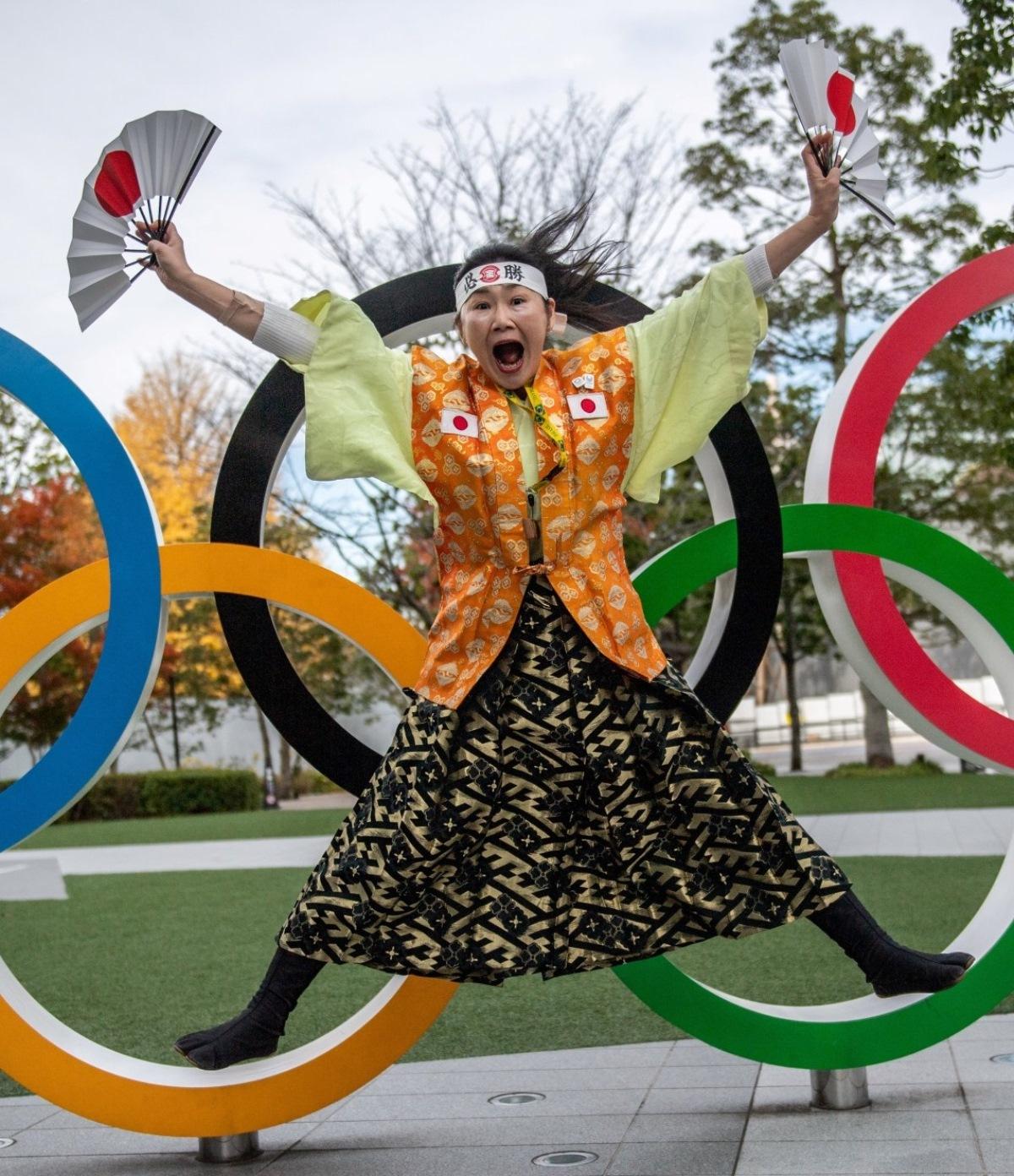 max kruse olimpiadi proposta matrimonio