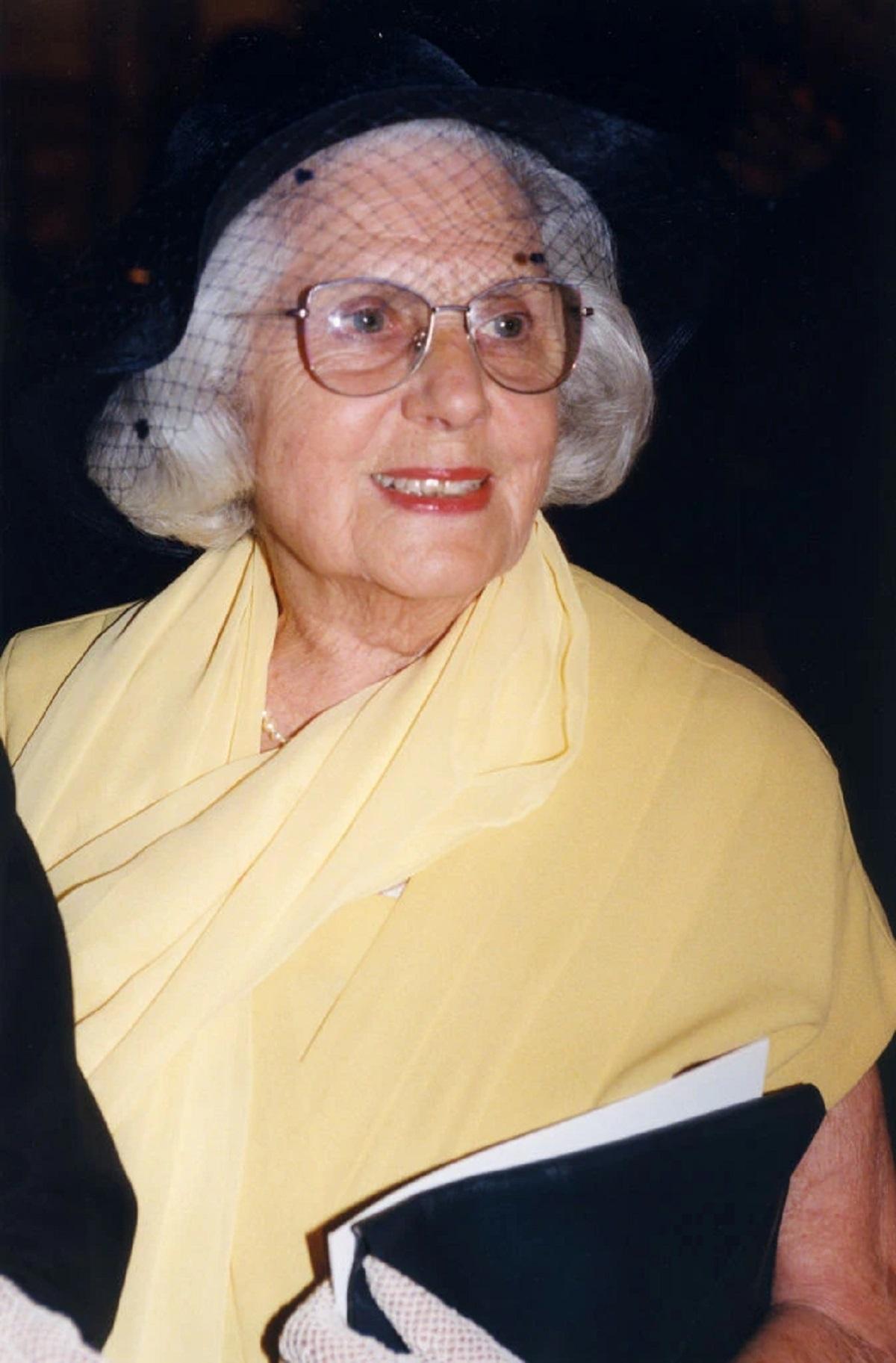 Renée-Jeanne Simonot
