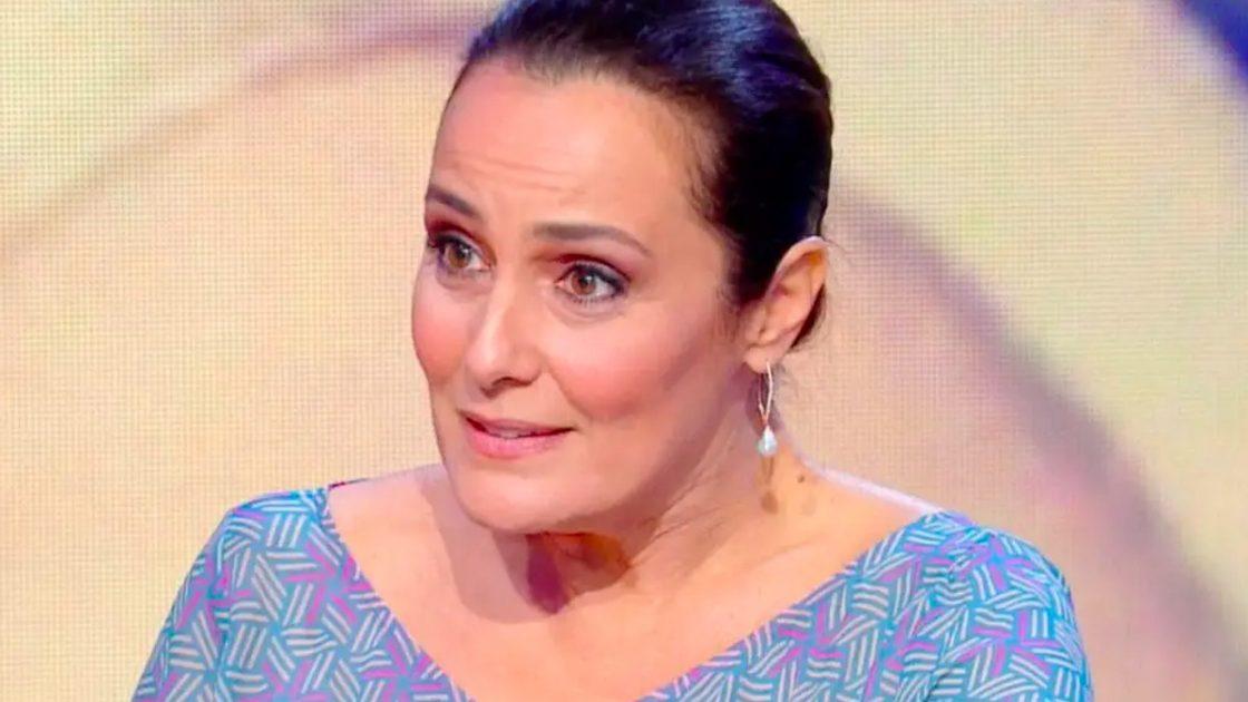 Raffaella Carrà, Roberta Capua scatena la polemica