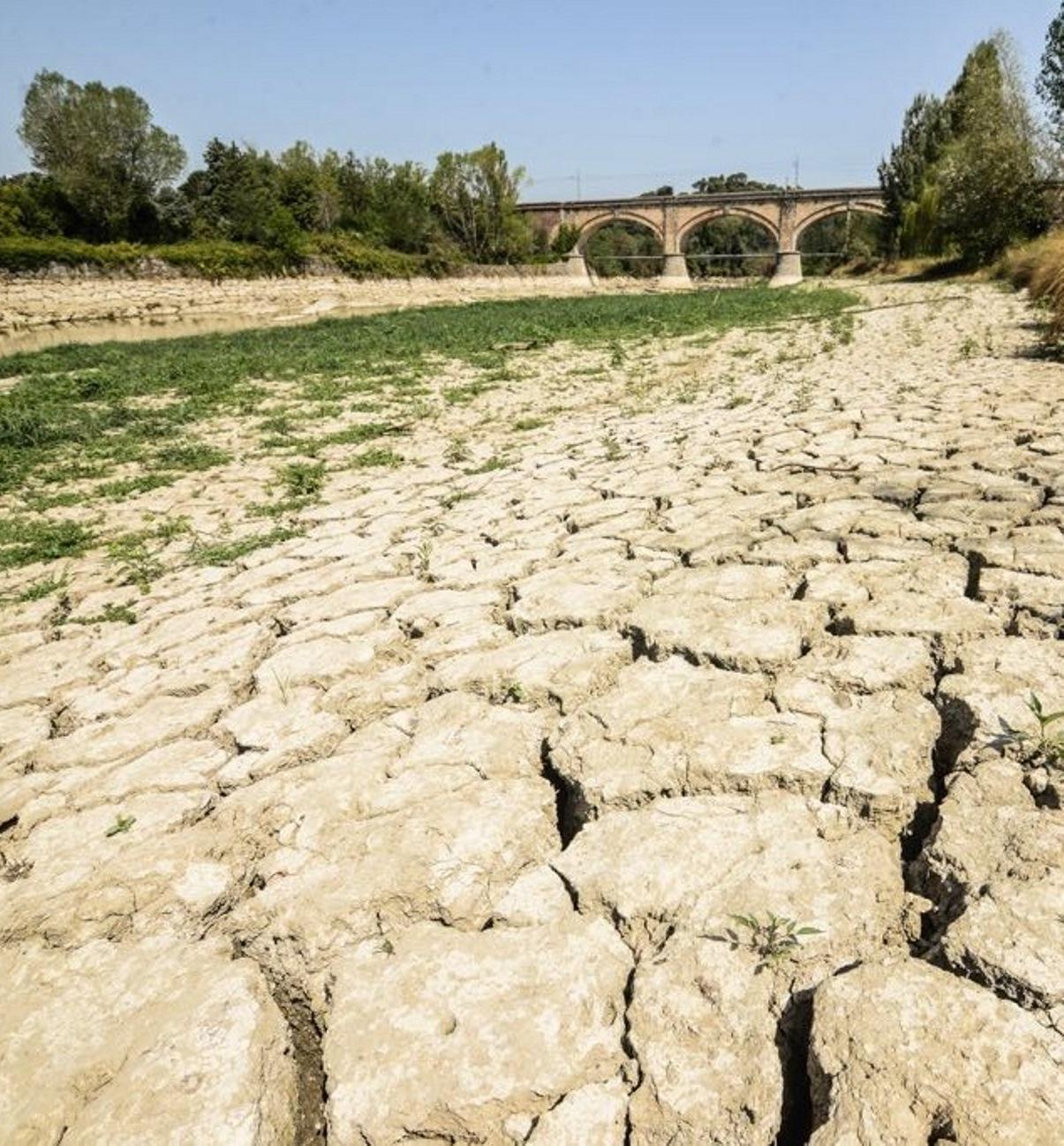previsioni meteo caldo africano