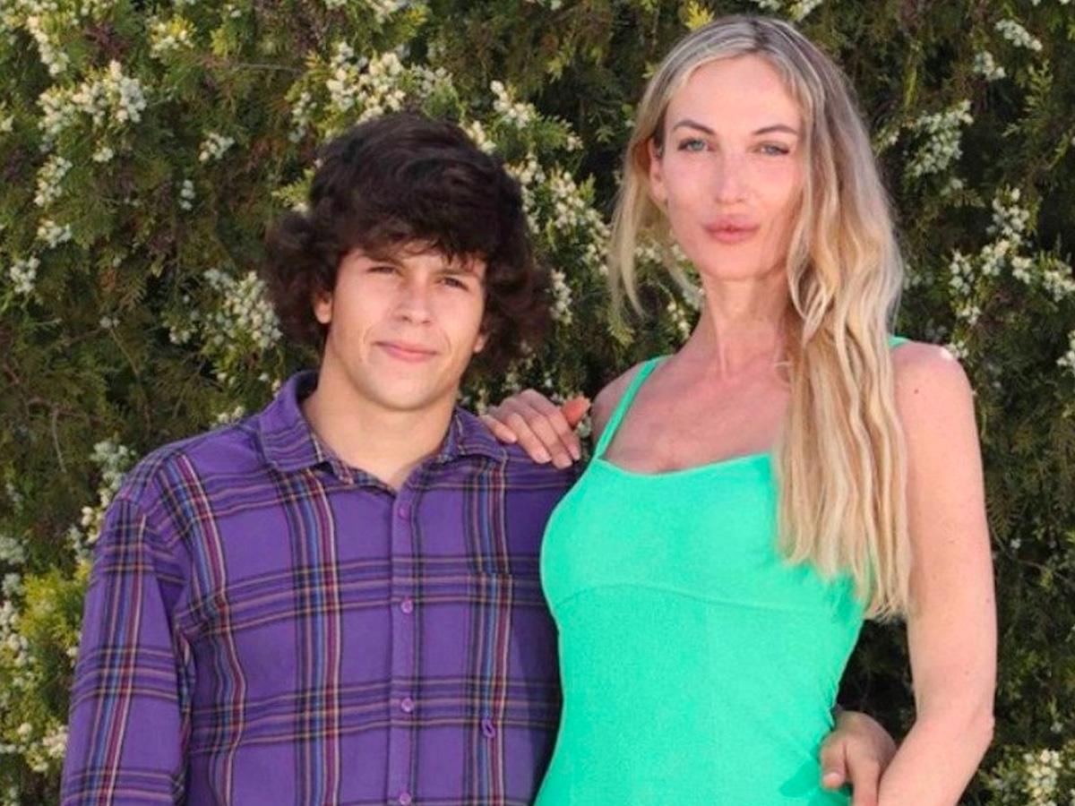 Tommaso e Valentina dopo Temptation Island 2021