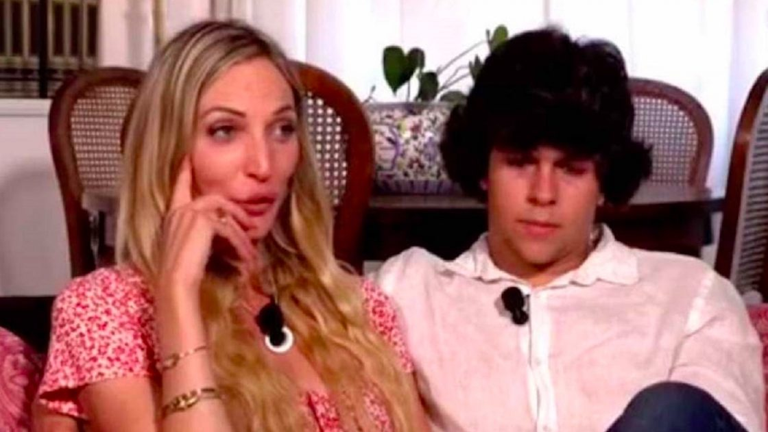Valentina e Tommaso oggi, tutta la verità dopo Temptation Island 2021