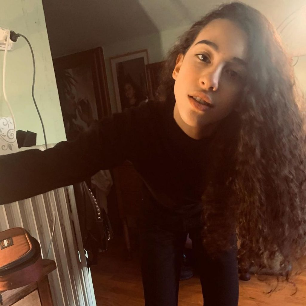 Yara Gattavecchi morta montepulciano