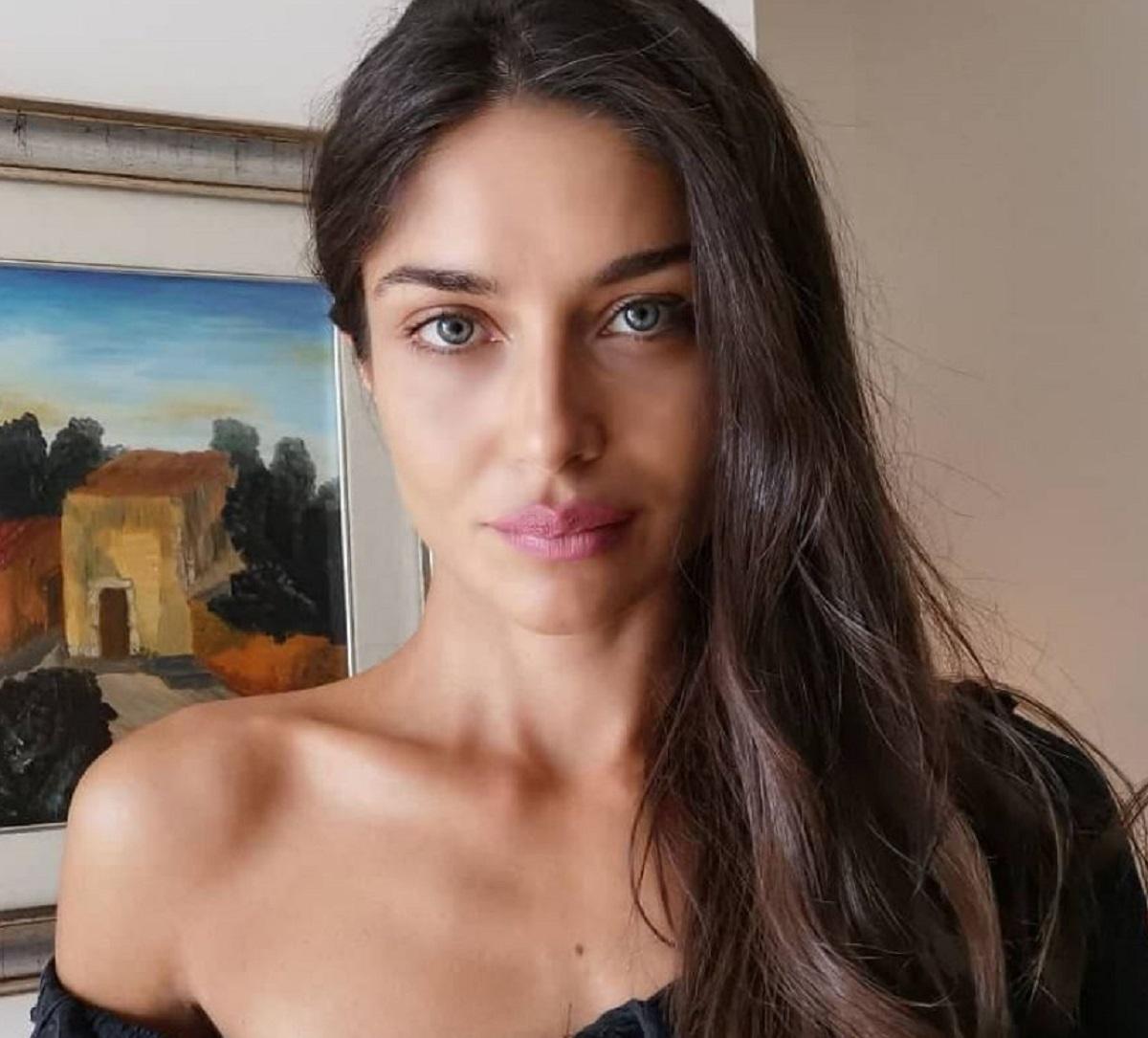 Kikò Nalli Tina Cipollari smentita Ambra Lombardo