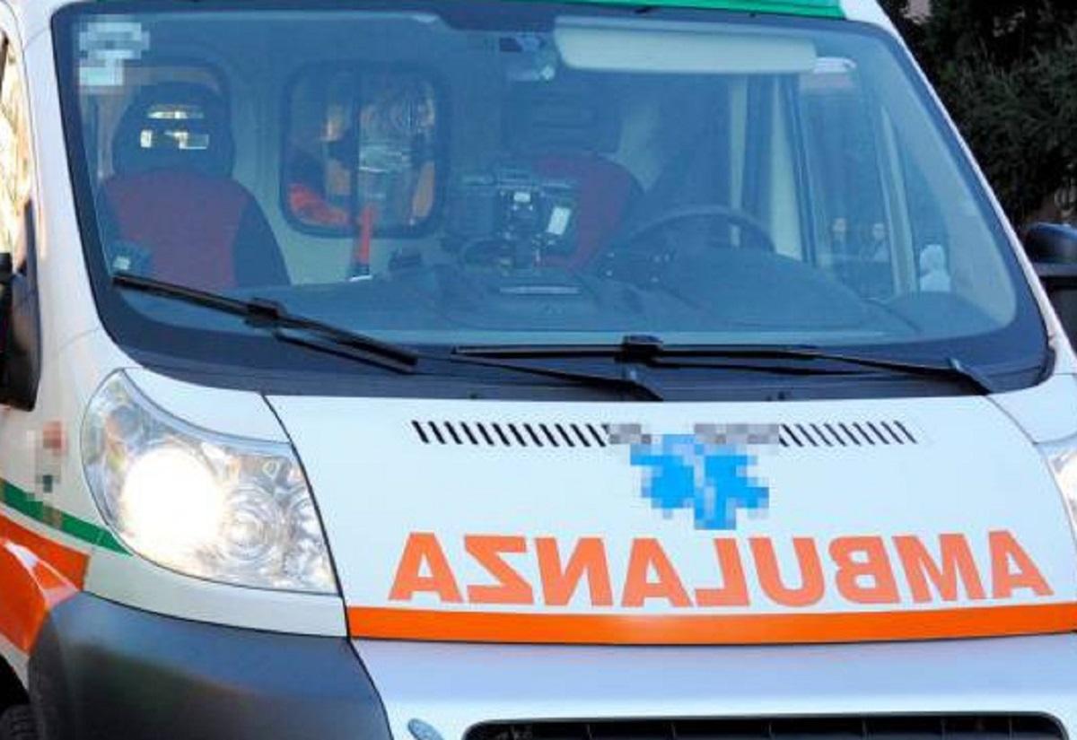 Cuorgnè Lorenzo Maio 19 anni morto choc anafilattico