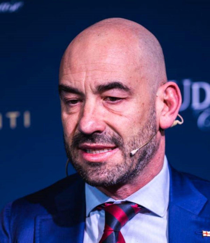 Matteo Bassetti Inseguito Minacciato No Vax Denunciato