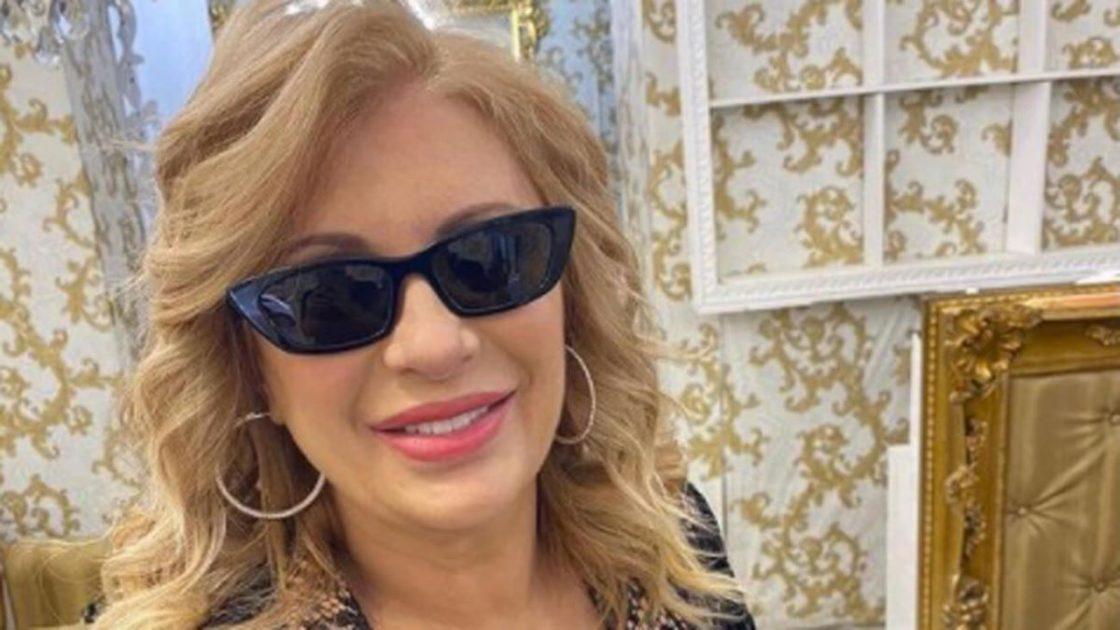 Tina Cipollari Matrimonio Vincenzo Ferrara 2022